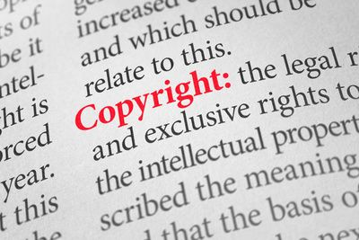 Europe is passing strict new copyright laws that could hurt companies like Facebook and Google