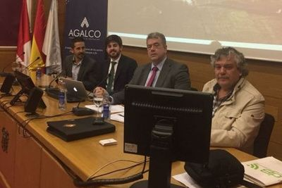 BGI Spain - Agalco analyzes the new law of public sector contracts