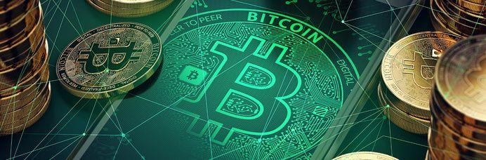 gibilterra bitcoin interactive brokers futuro bitcoin